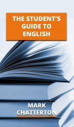 ENGLISH GUIDE BOOK COVER.jpg